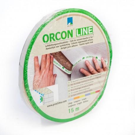 ORCON LINE SVE