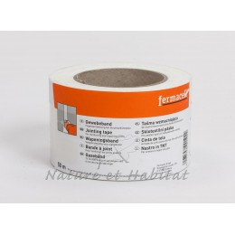 FERMACELL BANDE A JOINT - 70MM X50M - 79026