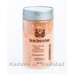 PIGMENT OX.ABRICOT (300 ml)