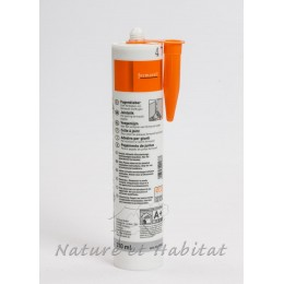 FERMACELL COLLE 310 ML - 79023
