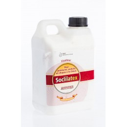 SOCLILATEX 2 L