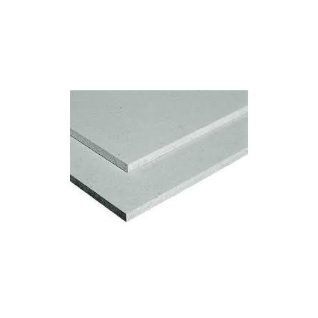PLAQUE FERMACELL SOL 20 MM 150 X 50 CM76101