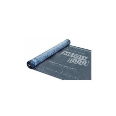 PARE PLUIE SOLITEX MENTO 150-50 11447