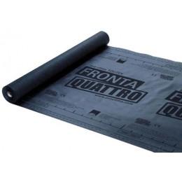 PARE PLUIE SOLITEX FRONTA QUATTRO 150-50 pare-pluie triple couche avec résistance aux UV renforcée