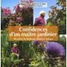 confidences de maître jardinier