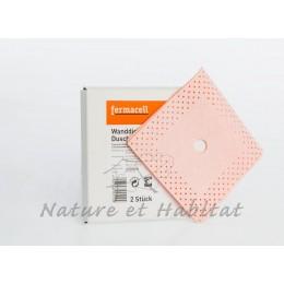 FERMACELL 2 MANCHETTES ETANCHEITE - 79068