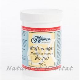 NETTOYANT INTENSE ALCHIMEA 750/ 700GRS