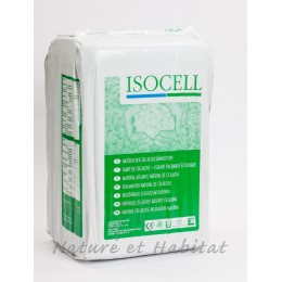 OUATE ISOCELL