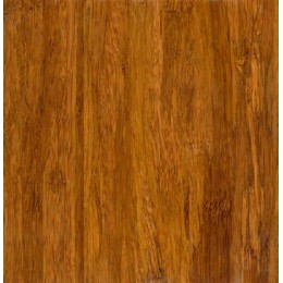 Parquet système Click TOPBAMBOO Caramel Rèf: BF-SW1260-L01