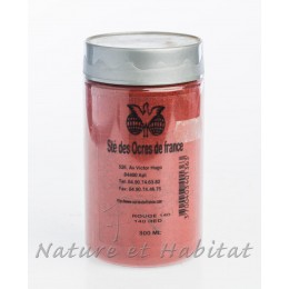PIGMENT OX. ROUGE 140 (300 ml)