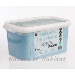 Dalapro Plus Hydro 5 L