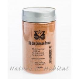 PIGMENT OX. BRUN 610 (300 ml)