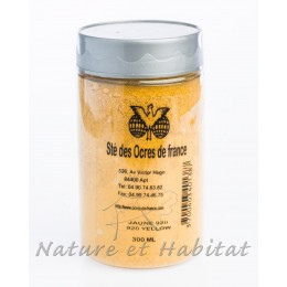 PIGMENT OX. JAUNE 920 (300 ml)