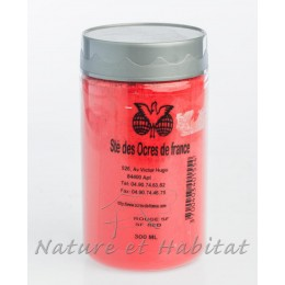 PIGMENT OX. ROUGE SF (300 ml)
