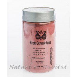 PIGMENT OX. PRUNE (300 ml)