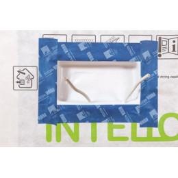 Boîte d'installation INSTAABOX (lot de 5 pièces) 11751