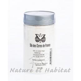 PIGMENT BLANC DE MEUDON (400 g)