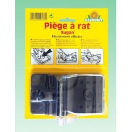 /Piège à rats Neudorff