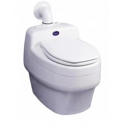 Toilette sèche Separett Villa 9010 12V