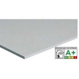 PLAQUE FERMACELL 12,5 MM 150 X 100 CM - 71002