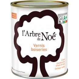 VITRIFICATEUR L'ARBRE DE NOE