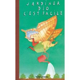 JARDINER BIO C'EST FACILE