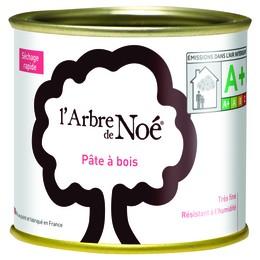PATE A BOIS L'ARBRE DE NOE - bte 250 g