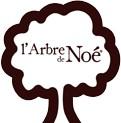 L'ARBRE DE NOE