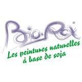 PRODIROX-BIOROX