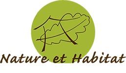 Nature & Habitat